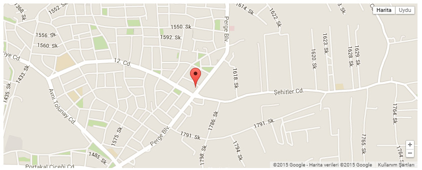 modaliza-map